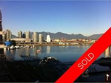 False Creek Condo for sale:  3 bedroom 2,227 sq.ft. (Listed 2014-01-29)