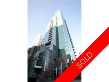 Coal Harbour Condo for sale:  2 bedroom 1,880 sq.ft. (Listed 2014-03-12)